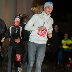 Friday Night Run - Anete Bollverk (20)