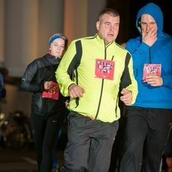 Friday Night Run - Indrek Uusmaa (566)