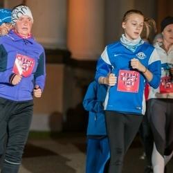 Friday Night Run - Hilda Laidmets (175)