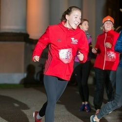 Friday Night Run - Triinu Lamp (642)