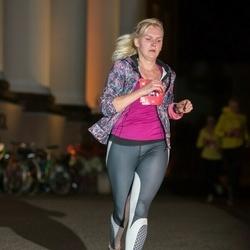 Friday Night Run - Teele Pajumägi (603)