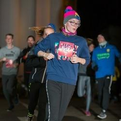Friday Night Run - Kaisa Kullas (147)