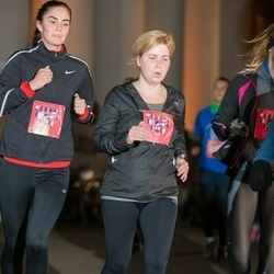 Friday Night Run - Eveli Kadarik (81)
