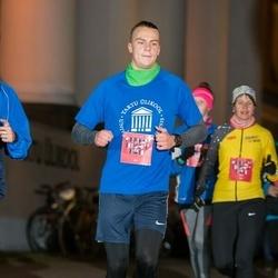 Friday Night Run - Aleksei Jašin (574)