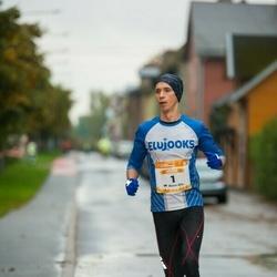 7. Tartu Linnamaraton - Raivo Alla (1)