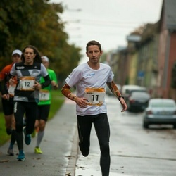 7. Tartu Linnamaraton - Andres Bauvald (11)