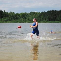 XXVI Elva triatlon - Laura Kallas (40)