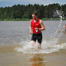 XXVI Elva triatlon - Andres Hiiemäe (122)