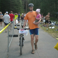 RMK Kõrvemaa Triatlon - Lauri Olli (106)
