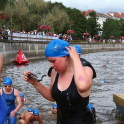 Tartu Mill Triatlon - Andis Plakans (120)