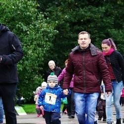 7. Tartu Linnamaratoni Lasteüritused