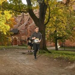 7. Tartu Linnamaraton - Aron-Sven Kilk (249)