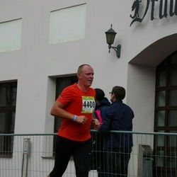 7. Tartu Linnamaraton - Aare Sepp (4408)