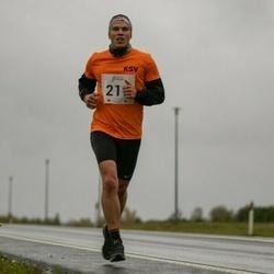Paide-Türi rahvajooks - Risto Kaljund (211)
