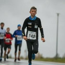Paide-Türi rahvajooks - Eerik Hudilainen (142)