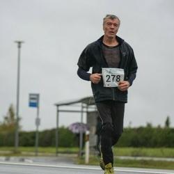 Paide-Türi rahvajooks - Gunnar Koitne (278)