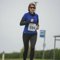 Paide-Türi rahvajooks - Monika Raiendik (594)