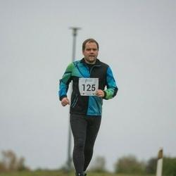 Paide-Türi rahvajooks - Sven Heiberg (125)