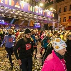 Friday Night Run - Kristelle Kaarmaa (79)