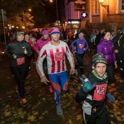 Friday Night Run - Joosep Kaur Reinsalu (698)