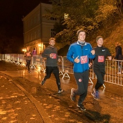 Friday Night Run - Genno Geven Luhtaru (206)