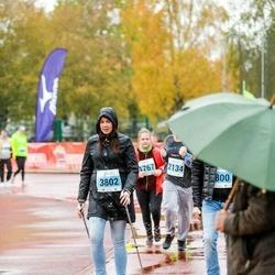 Paide-Türi rahvajooks - Birgit Kaljuste (3802)