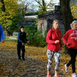 Roosa Lindi Jooks