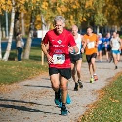 63. Viljandi Linnajooks - Enno Rohelpuu (55)
