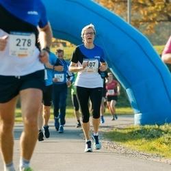 63. Viljandi Linnajooks - Virve Neerot (107)