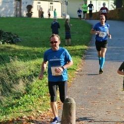 63. Viljandi Linnajooks - Märt Tomp (44), Nikolas Lahno (65)