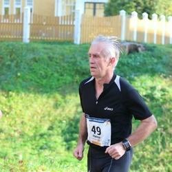63. Viljandi Linnajooks - Hanno Priks (49)
