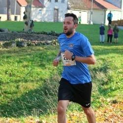 63. Viljandi Linnajooks - Martin Rennit (225)