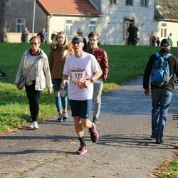 63. Viljandi Linnajooks - Kaido Karussaar (172)