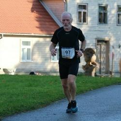 63. Viljandi Linnajooks - Kaarel Toss (97)
