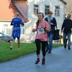 63. Viljandi Linnajooks - Maris Leiaru (182)