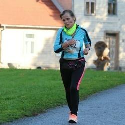 63. Viljandi Linnajooks - Ellen Matla (342)