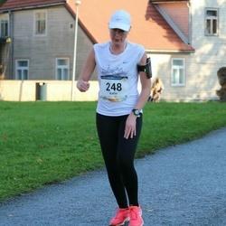 63. Viljandi Linnajooks - Kätlin Kroll (248)