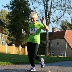63. Viljandi Linnajooks - Eve Mälgand (325)