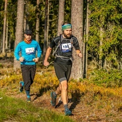 Eesti Maastiku Maraton