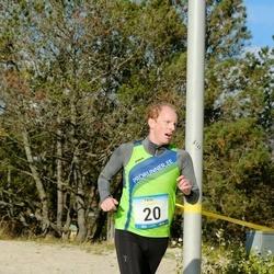 Pärnu Rannajooks - Martin Adusoo (20)
