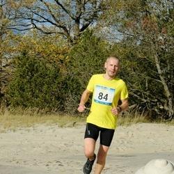 Pärnu Rannajooks - Kaupo Uuetoa (84)