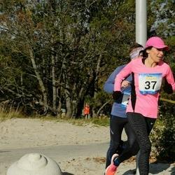 Pärnu Rannajooks - Liliana Torn (37)