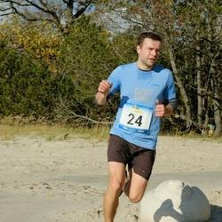 Pärnu Rannajooks - Andero Sopp (24)