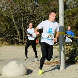 Pärnu Rannajooks - Toivo Tinast (36)