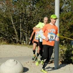 Pärnu Rannajooks - Urmas Ärm (39)