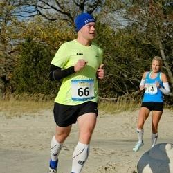Pärnu Rannajooks - Argo Paavel (66)