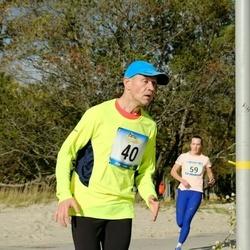 Pärnu Rannajooks - Janek Sumberg (40)