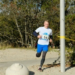 Pärnu Rannajooks - Verner Stolts (54)