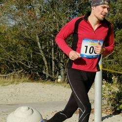 Pärnu Rannajooks - Veiko Lille (100)