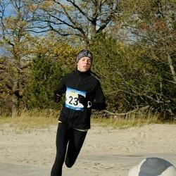 Pärnu Rannajooks - Kelly Ehavee (23)